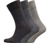 SKECHERS Socken