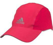 Run ClimaCool Mütze Rot