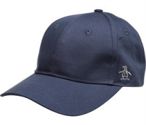 King Baseball Mütze Navy