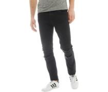 Glenn Dust 657 Jeans in Slim Passform