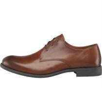 Herren Century Schuhe Braun