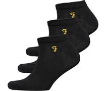 Sherrill Socken