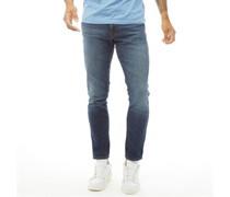 Glenn Felix AM 566 Lid Jeans in Slim Passform