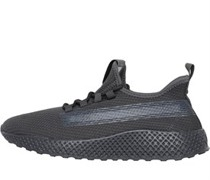 Brehmer Sneakers Anthrazit
