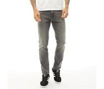 NPG Jeans in Slim Passform