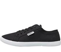 Kenyon Freizeit Schuhe