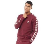 Chevron Sweatshirt