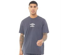 Active Style T-Shirt