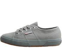 2750 COTU Classic Freizeit Schuhe Grau