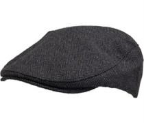 Baenjamin Mütze