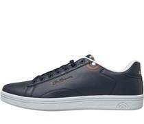 Storm Sneakers Navy