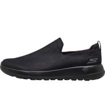 SKECHERS  GOwalk Max Escalate Sneakers