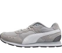 Vista Sneakers