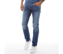 New Svelte Skinny Jeans Denim