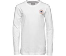 Jungen CTP T-Shirt Weiß