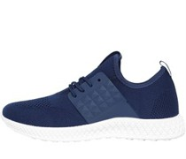 Fregoe Sneakers Hellnavy