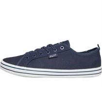 Langdon Freizeit Schuhe Navy