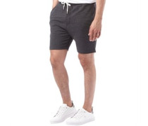 Herren Houston Shorts Dunkelgrau