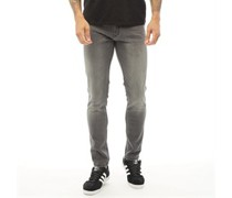 Maylead Jeans in Slim Passform