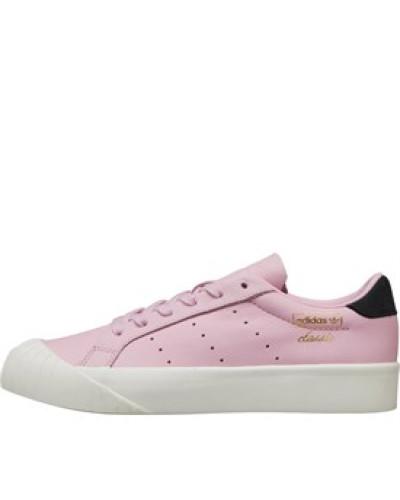 Everyn Sneakers Pink