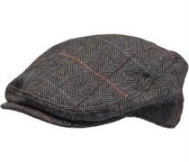 Mütze Dunkel