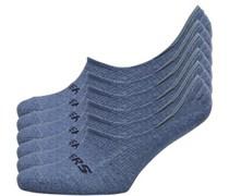 SKECHERS Socken Mittel