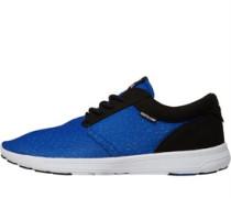 Herren Hammer Run Sneakers Blau