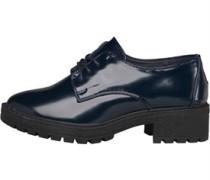 Only Damen Tryna True Schuhe True Navy