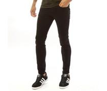 Skinny-Pete 1001 Jean Bootcut Jeans