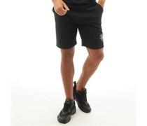 Isolate Shorts