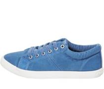 Campo Beach Freizeit Schuhe Blau