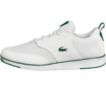 Herren L.ight Sneakers Weiß