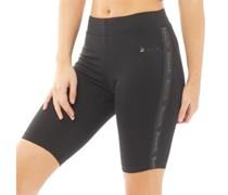 Maxine Jersey Shorts