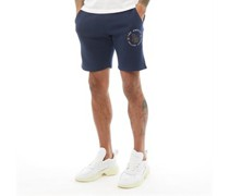 GMS College Shorts Navy