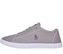 Spartan Freizeit Schuhe