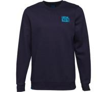 Herren Roaper Sweatshirt Navy