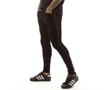 State Haka 383 Skinny Jeans