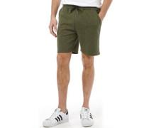 Herren Tarrant Shorts Palm Marl