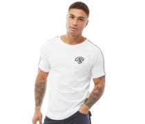 Austen Raglan T-Shirt