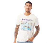 Palmers T-Shirt