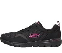 SKECHERS  Flex Appeal 3.0 Forward Sneakers