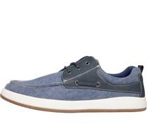 Aiden Freizeit Schuhe Navy