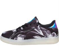 Club C 85 Xray Sneakers Schwarz