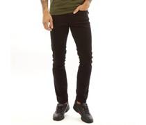 -Leon 1001 Jean Bootcut Jeans