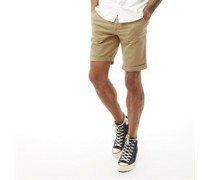 AKM Jacob Chino Shorts Sand