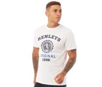 Farfeild T-Shirt