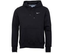 Nike Mens Fundimentals Fleece Hoody
