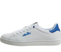 Herren Monaco Sneakers Weiß