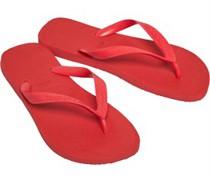Unisex Flop Flops Zehentrenner