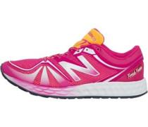 Damen WX822 V2 Sneakers Rosa
